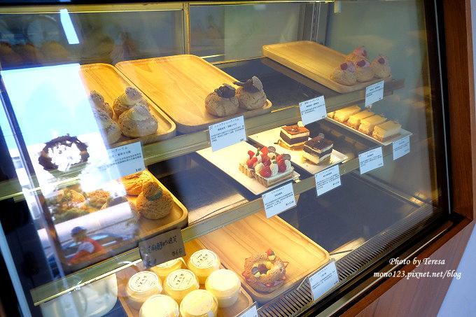 1491407616 651553413 - 台中清水︱Yorimichi 順道菓子店.兩個空姐開的店,海線地區的美味甜點,清水公校日式建築群旁