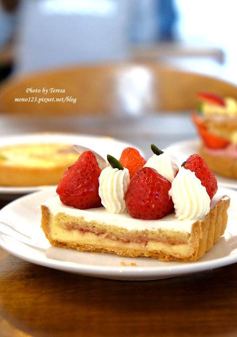 1491407639 1643134178 - 台中清水︱Yorimichi 順道菓子店.兩個空姐開的店,海線地區的美味甜點,清水公校日式建築群旁