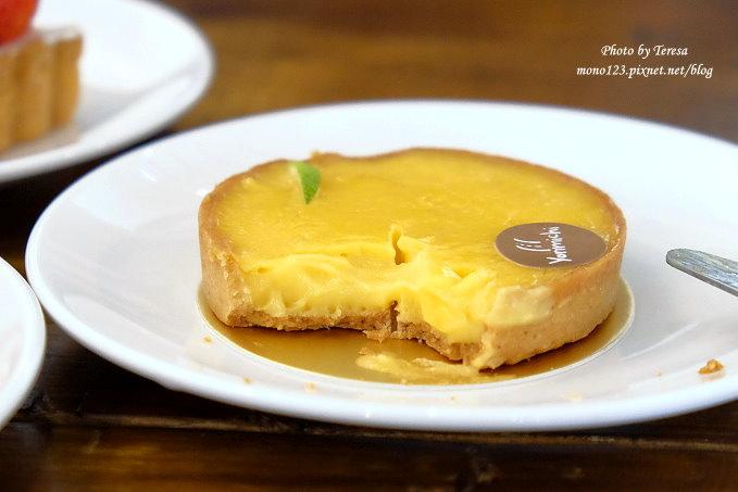 1491407642 3370484182 - 台中清水︱Yorimichi 順道菓子店.兩個空姐開的店,海線地區的美味甜點,清水公校日式建築群旁