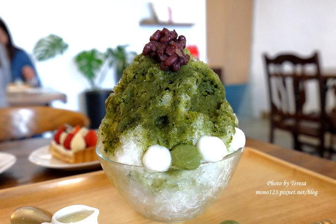 1491407645 4142943297 - 台中清水︱Yorimichi 順道菓子店.兩個空姐開的店,海線地區的美味甜點,清水公校日式建築群旁