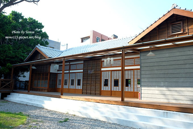 1491407651 3802797717 - 台中清水︱Yorimichi 順道菓子店.兩個空姐開的店,海線地區的美味甜點,清水公校日式建築群旁