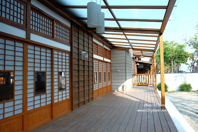 1491407653 1788274666 - 台中清水︱Yorimichi 順道菓子店.兩個空姐開的店,海線地區的美味甜點,清水公校日式建築群旁
