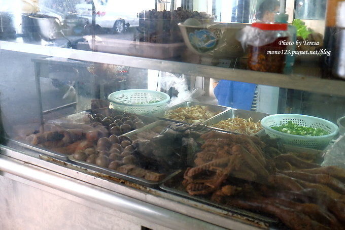1491407659 2761349257 - 台中清水︱阿弟的店.在地人推薦的好吃牛肉麵,一到用餐時間人氣滿滿