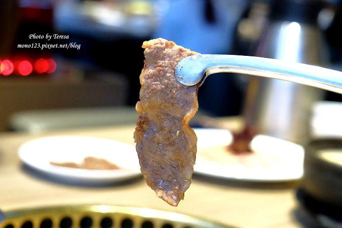 1492533166 2540151974 - 台中南屯︱屋馬燒肉@文心店.台中燒肉界的扛霸子,好吃度沒話說,身為台中人一定要來朝聖