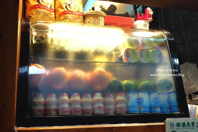 1499188023 724098081 - 熱血採訪│三軒茶屋.萌萌的貓熊爬上杯子,吸睛又療癒,漸層的奶霜、鮮奶茶系列好喝度百分百,小三美日旁、新宿廣場對面