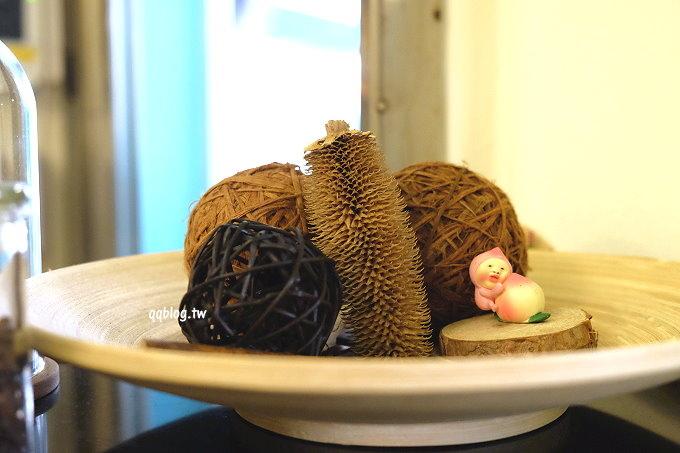 1510594357 3263987052 - 熱血採訪︱野米樂.科博館巷弄人氣餐廳,舒芙蕾雲朵厚鬆餅彈性滿點,還有超澎派海鮮燉飯