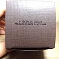 P_20130512_215158 - 複製