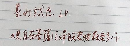 P_20130515_241350