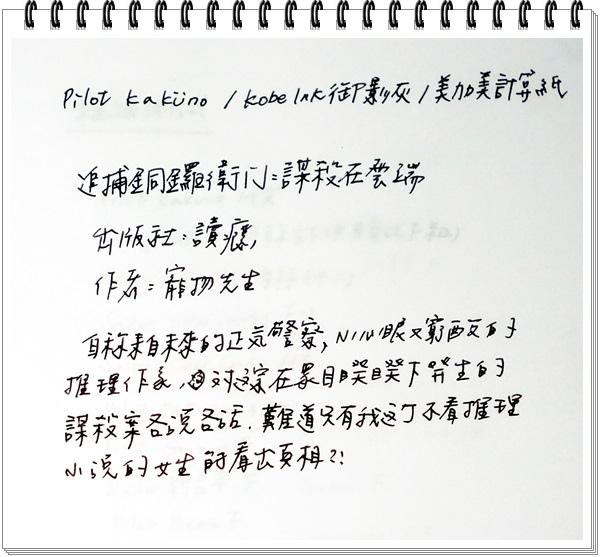 DSC01907_2