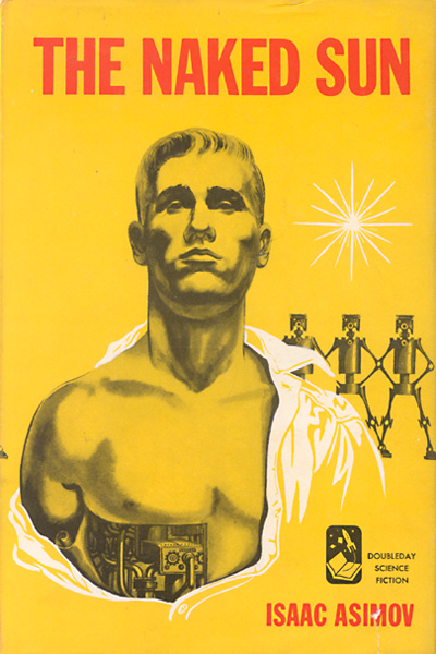 The-naked-sun-doubleday-cover.jpg