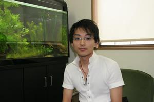 karasunooyayubi_001.jpg