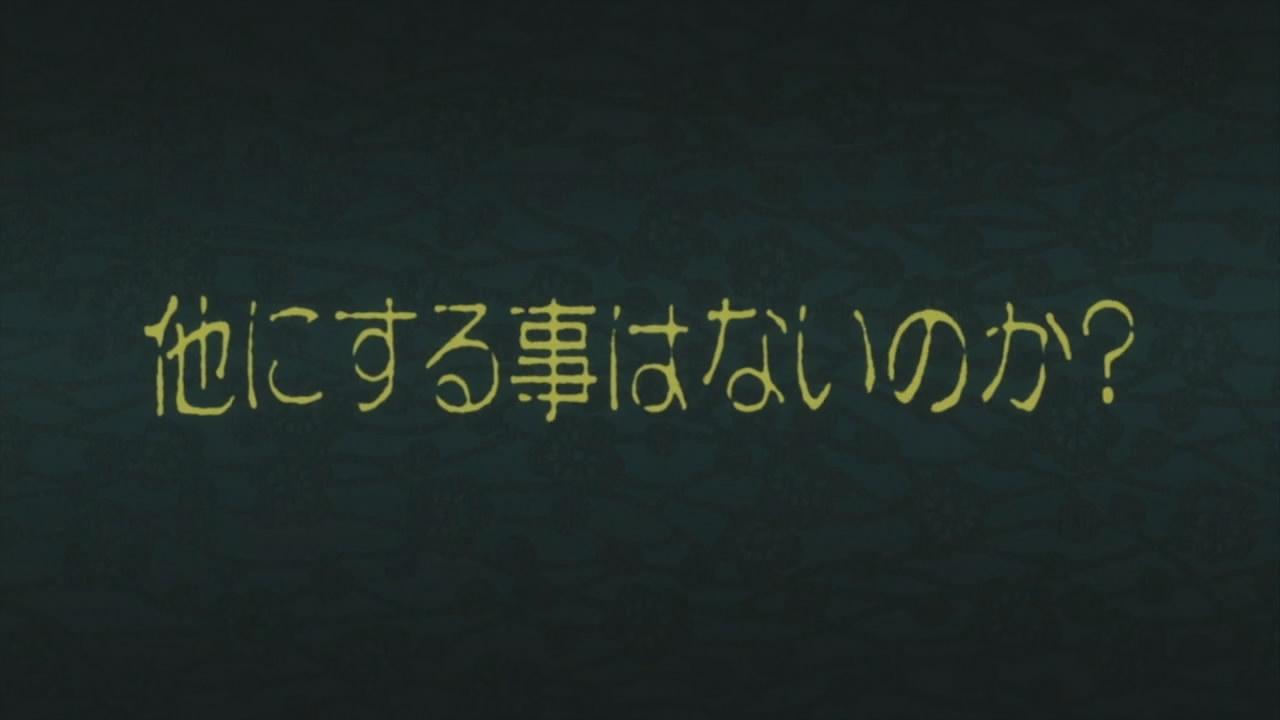 字幕.jpg
