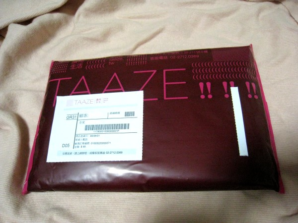 taaze01.jpg