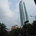 02.另一邊是台中最高的飯店.jpg