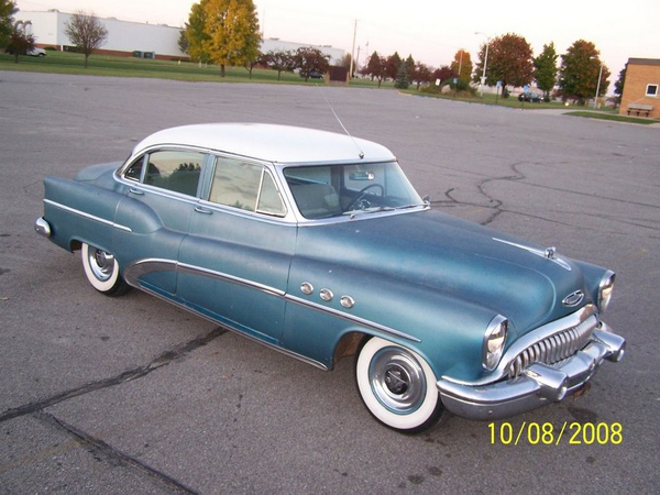 buick 53 passide front.jpg