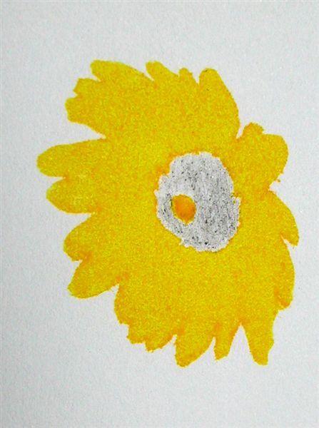 21 向日葵