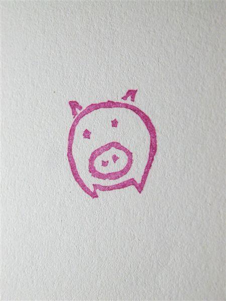 28 小豬