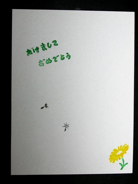 DSCN8892.JPG