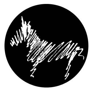 logo(陰刻).jpg