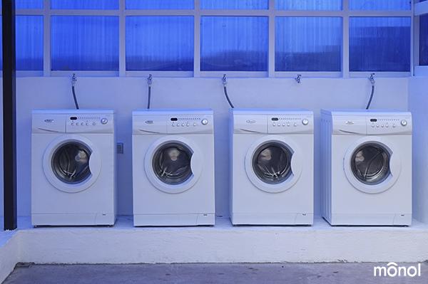 laundry02