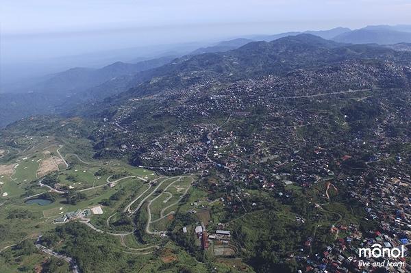 BaguioCity05