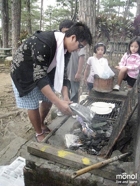 BaguioCampjohnhay16
