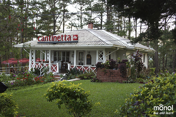 BaguioCampjohnhay08