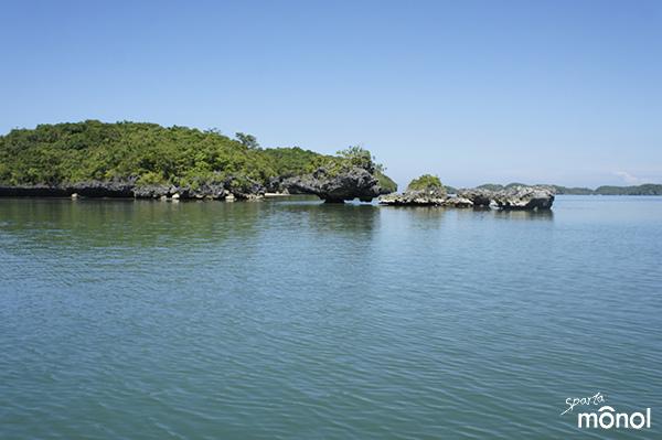 Hundred Islands 10