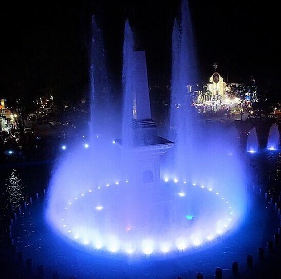VIGAN維幹古城