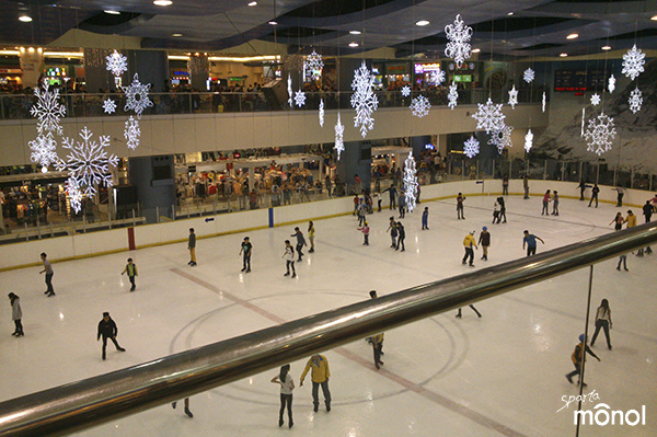 Mall of asia18