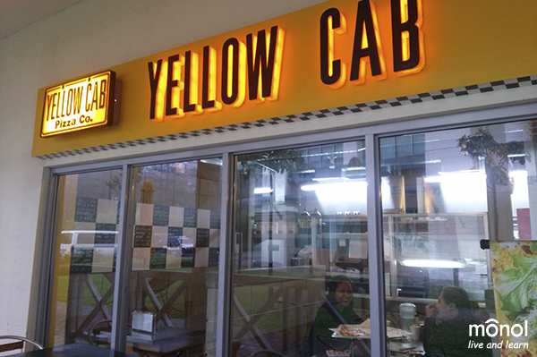 Yellowcap1