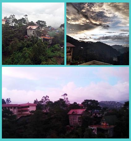 monol-weather-edgar01