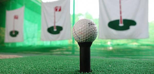 monol-golf-grace4-702x336