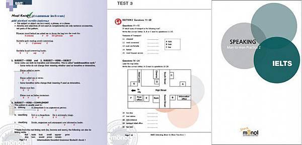 monol-grammar-class-702x336