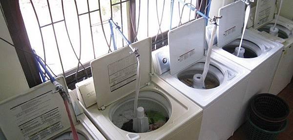 monol-laundry-julia6-702x336