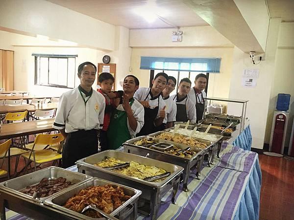 MONOL食堂的饭15年12月7日午餐4.jpg