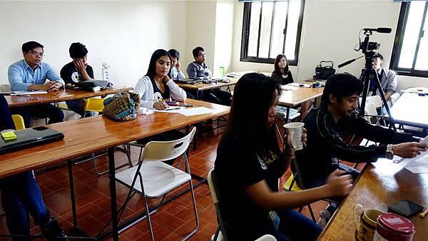 菲律宾Monol英语学院商务英文5.jpg
