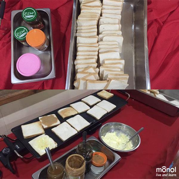 monol-food03