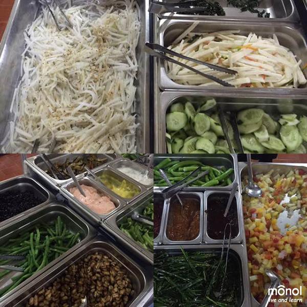 monol-food10