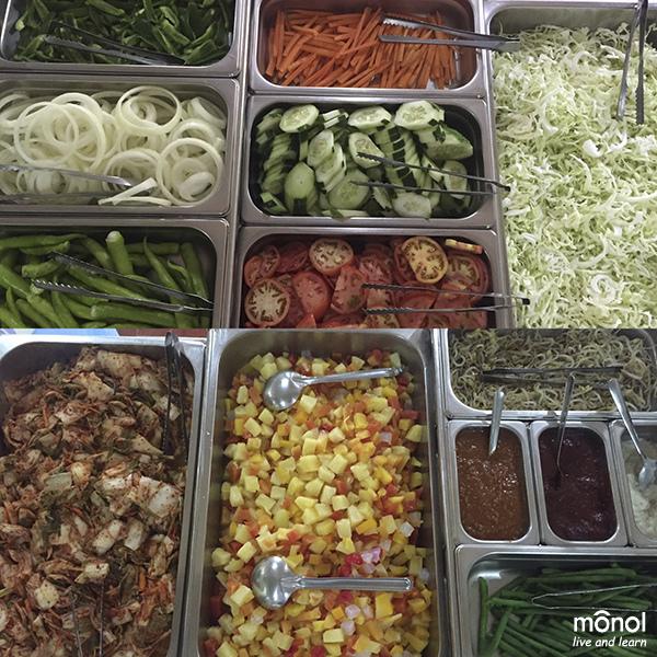 monol-food09