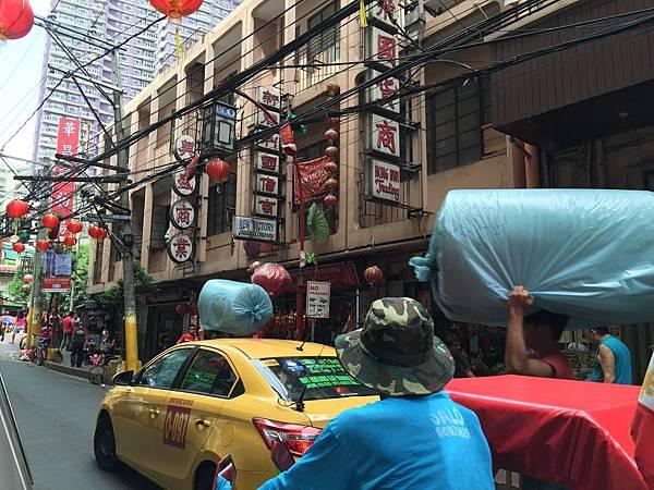 怀念中国也可以找到唐人街.jpg