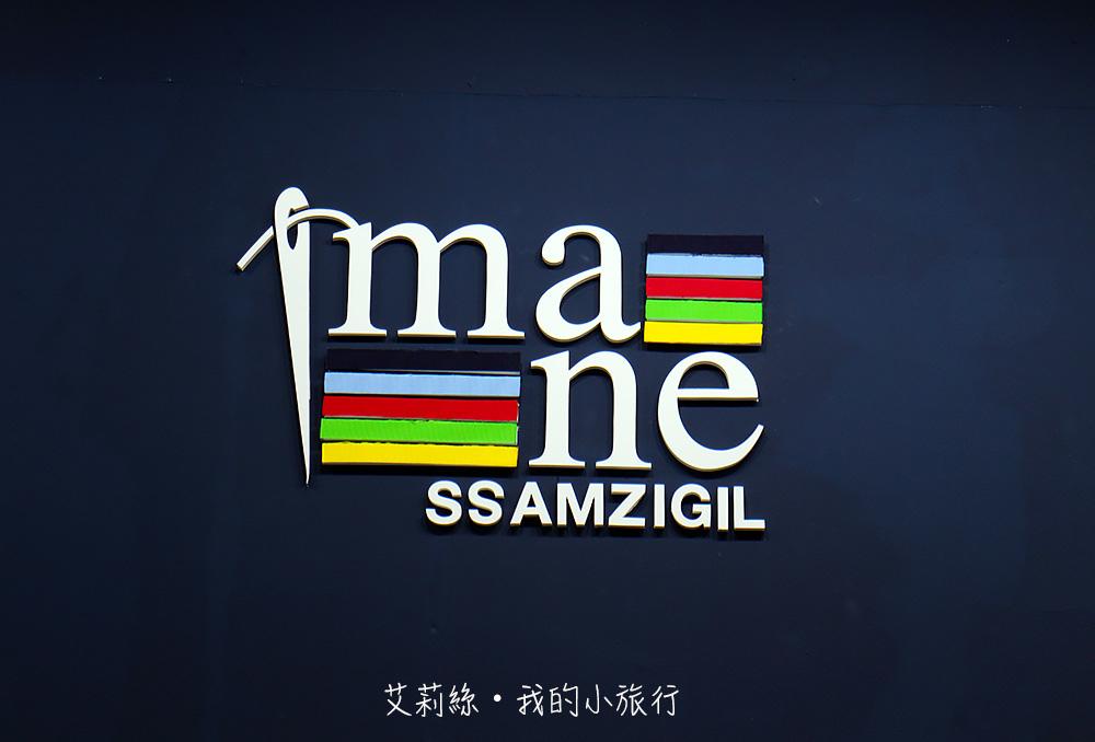 IMG_8285-s.jpg