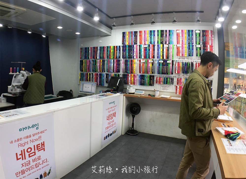 IMG_8262 2-s.jpg