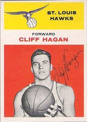 Cliff_Hagan