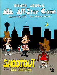 All_Star_Game