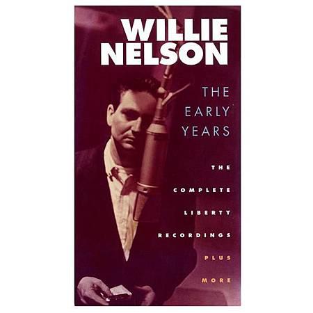 Willie_Nelson