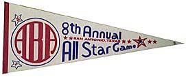 All_Star_8