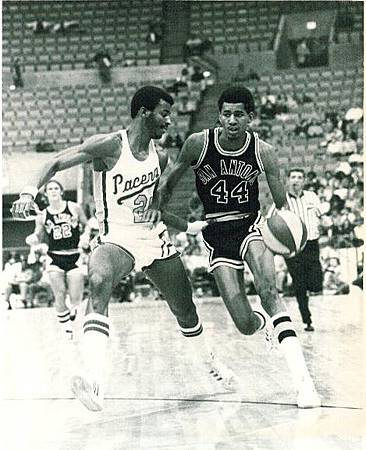 George_Gervin_on_Fire