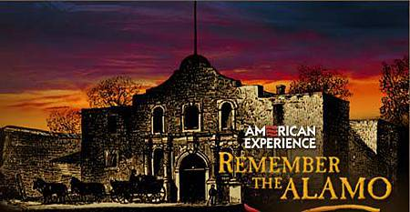 Remember_The_Alamo