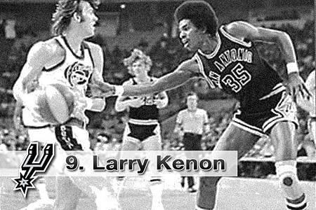 Larry_Kenon